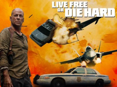 Là một bộ phim được đánh giá cao, sự thành công của Die Hard đã mang lại  doanh thu 138 triệu USD khắp toàn cầu và 2 phần tiếp theo của Die ...