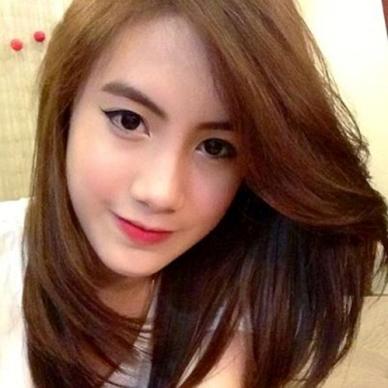 2 hot girl Lào khiến giới trẻ Đông Nam Á điên đảo 3