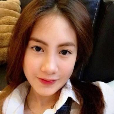 2 hot girl Lào khiến giới trẻ Đông Nam Á điên đảo 5