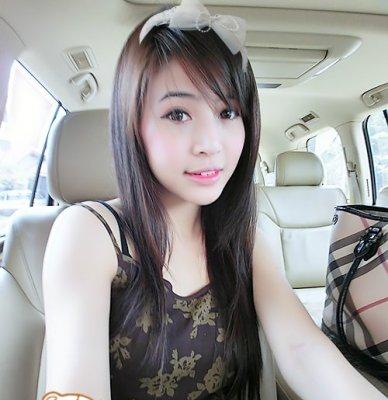 2 hot girl Lào khiến giới trẻ Đông Nam Á điên đảo 1
