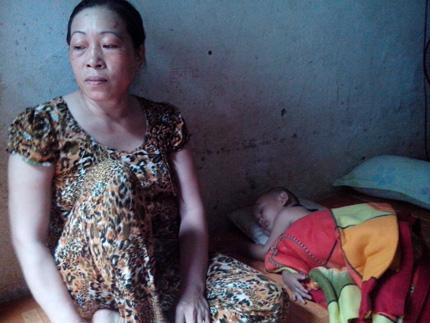 Vụ trông trẻ tự phát khiến cháu bé 18 tháng tử vong: Lo nhiều vẫn phải... liều 1