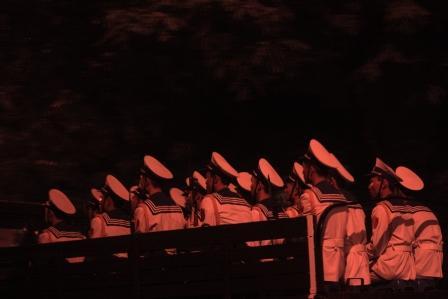 Đêm trắng Ngày Quốc tang 3