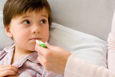 Viêm phổi ở trẻ và cách phòng tránh 1
