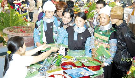 Đại biểu Quốc hội Nguyễn Thị Khá: Đây là việc làm cần thiết! 1