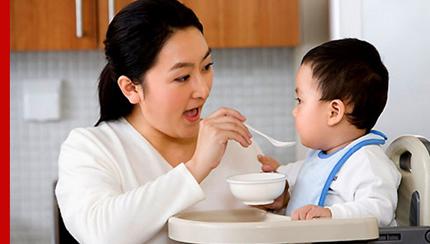Phát triển thể lực nâng tầm vóc người Việt: Dinh dưỡng đóng vai trò quan trọng 1