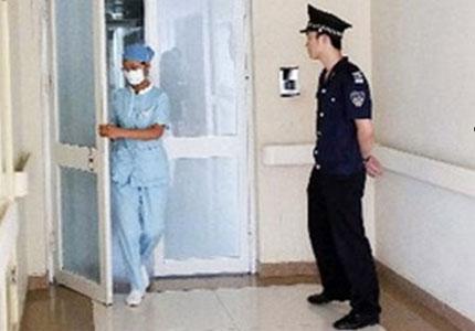 Virus H7N9 có thể lây qua đường bài tiết của người 1