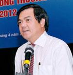 Dự án nhà ở xã hội Tây Nam Linh Đàm, Hà Nội: Bao giờ hết bãi cỏ hoang? 2