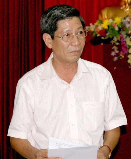 Phó Giám đốc Sở GTVT Hà Nội: Bỏ phân làn là lộn xộn ngay 2