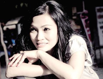 Ca sỹ Phương Thanh: Long Nhật không phải là tên tuổi để tôi quan tâm! 1
