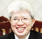 GS.TS Nguyễn Đình Cử nói về Sự cần thiết ra đời của Luật dân số: Cần có quy định điều chỉnh cụ thể 2