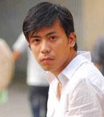 Từ vụ ca sỹ Nhật Sơn bị bạn tình sát hại: Sự bất an phía sau những mối tình đồng tính 2
