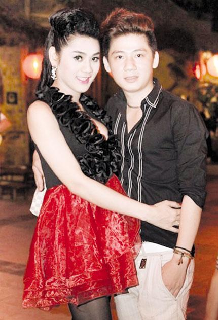 Lâm Chí Khanh sẽ tự mình mang bầu? 1