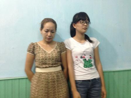 Vụ bảo mẫu bạo hành trẻ kinh hoàng ở TPHCM: Nhà trẻ cách âm hai lần cửa 2