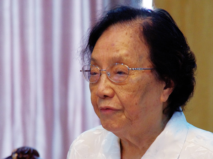 Trung Quốc hạ đặt giàn khoan trái phép: Chính nghĩa trong tay Việt Nam 2