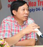 Gần 40% đàn ông Việt gặp vấn đề về bệnh nam khoa 2