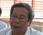 Mô hình Trung tâm DS-KHHGĐ trực thuộc UBND huyện: Trách nhiệm của cả hệ thống chính trị địa phương 3