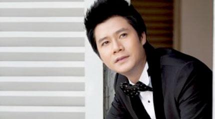 Quang Dũng tổ chức liveshow để tri ân khán giả 1