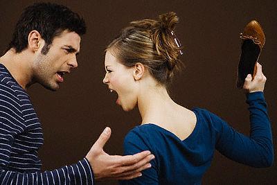 5 thói quen giao tiếp dẫn đến ly hôn  1