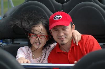 Quốc Trung: Gà trống nuôi con, không mong tái hợp 1