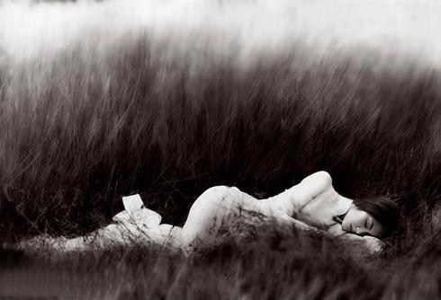 Tăng Thanh Hà đẹp hút hồn trong ảnh lịch 14
