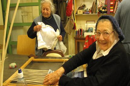 Nam 67 tuổi và nữ 62 tuổi mới về hưu 5