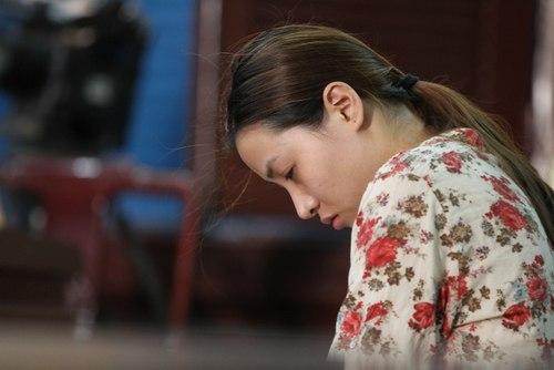 Hoa hậu Mỹ Xuân bị phạt 30 tháng tù 3