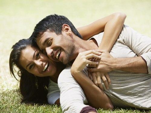19 gợi ý để hạnh phúc trong hôn nhân 1