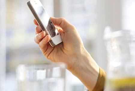 Giá mà vợ chồng không nhầm điện thoại 1