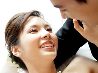 Đàn ông yêu vợ như thế nào? 1