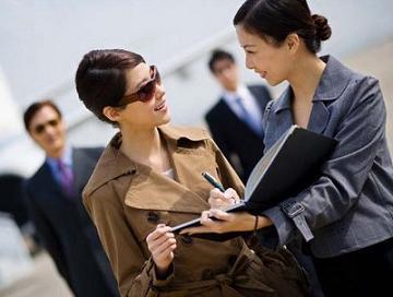 10 phẩm chất giúp phụ nữ thành đạt 2