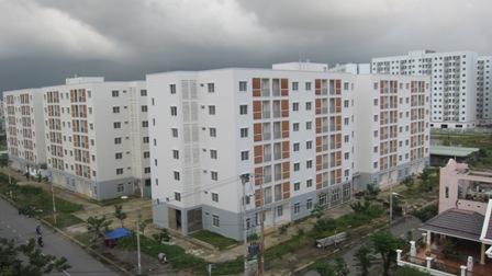 Bắt đối tượng lừa thuê chung cư 1
