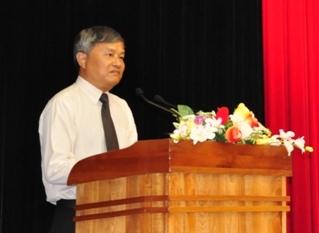 Đà Nẵng thành lập Ban Nội chính 1
