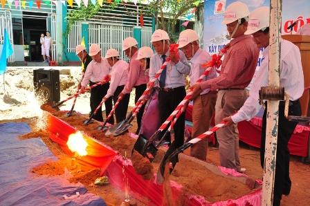 Đà Nẵng xây Trung tâm xông hơi, thải độc và phục hồi chức năng  2
