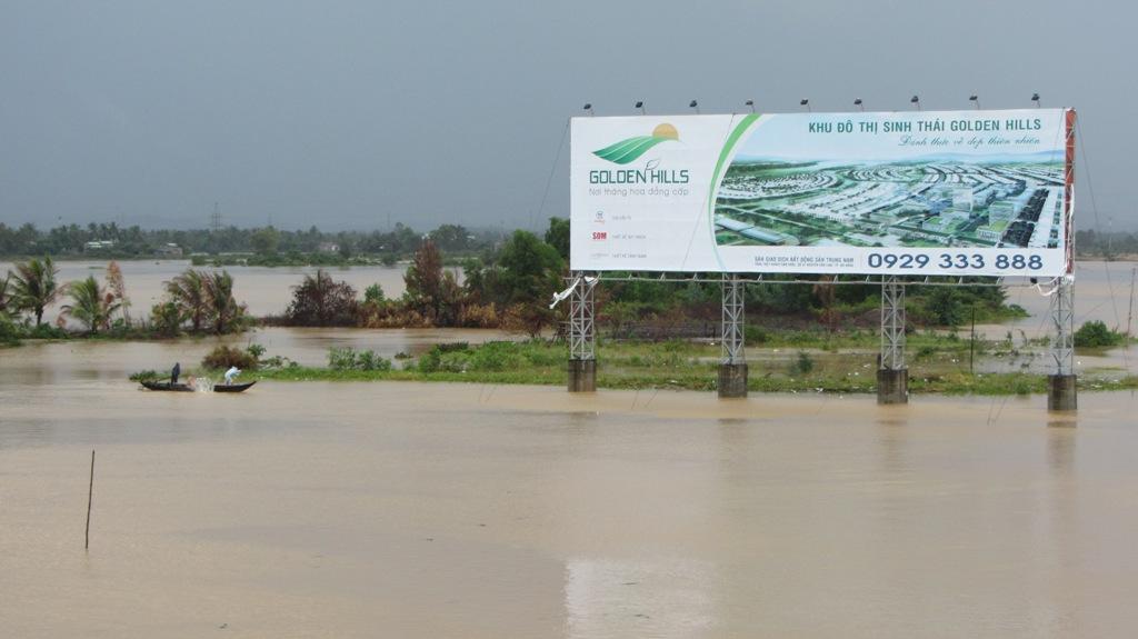 Cận cảnh người dân Đà Nẵng chuẩn bị đối phó bão số 8 20