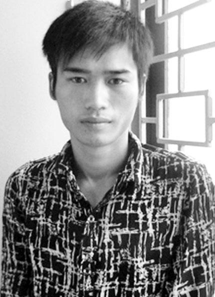 """Vụ ném quả nổ ở Phúc Thọ, Hà Nội: Hàng xóm mâu thuẫn vì tin đồn bị """"cắm sừng"""" 2"""