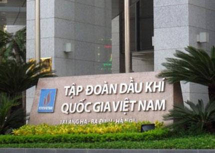 Tập đoàn Dầu khí Việt Nam (PVN): Những bất cập tại dự án 1,2 tỉ USD 1