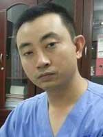 Phẫu thuật thẩm mỹ nâng ngực: Phương pháp hút mỡ đã bị bỏ từ lâu 2