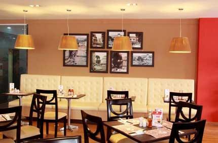 Ưu đãi 49% mừng khai trương Givral Café thứ 12 1