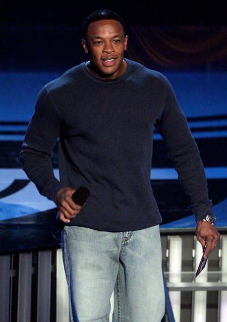 Hé lộ danh sách ca sĩ thu nhập 'khủng' nhất 2012 1