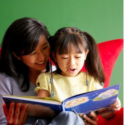 Thời kỳ vàng cho trẻ phát triển nhận thức 2