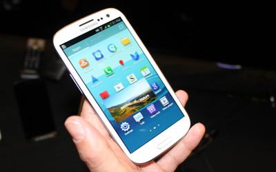 "Những ""siêu smartphone"" giảm giá tiền triệu 2"