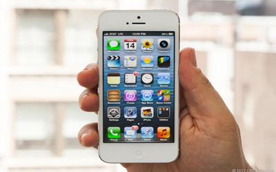 "Những ""siêu smartphone"" giảm giá tiền triệu 1"