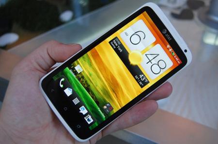 "Những ""siêu smartphone"" giảm giá tiền triệu 4"