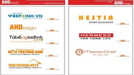 Nội thất AHDesign & Bếp Xinh với chương trình thẻ Membership Card 2