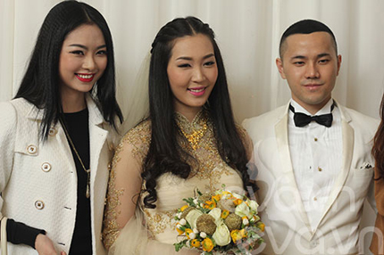 Cuối năm, siêu mẫu Việt tung ảnh nude gây choáng 7