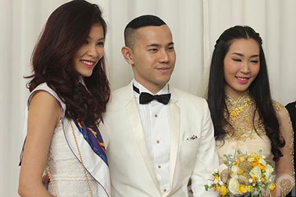 Cuối năm, siêu mẫu Việt tung ảnh nude gây choáng 9