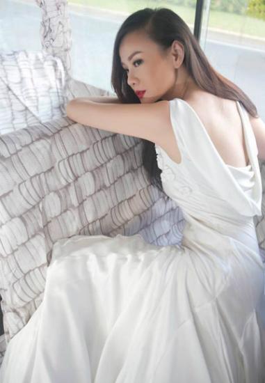 Tố bạn thân giật chồng, Dương Yến Ngọc gây xôn xao showbiz tuần qua 2