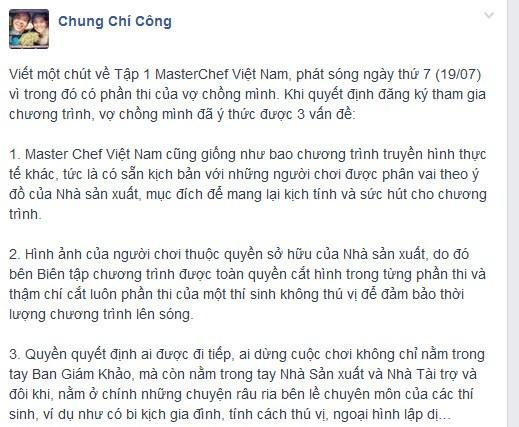 Tố bạn thân giật chồng, Dương Yến Ngọc gây xôn xao showbiz tuần qua 4
