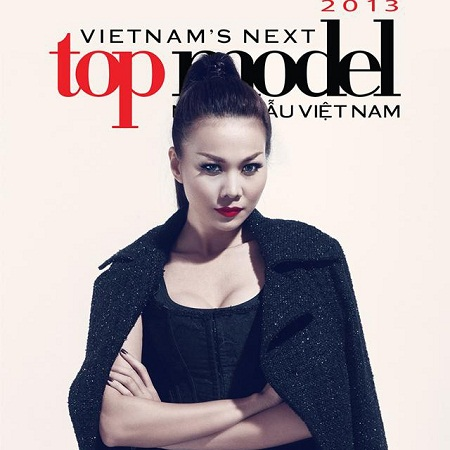 """Những sao nữ Việt lùm xùm với nghi án """"giật chồng""""  1"""
