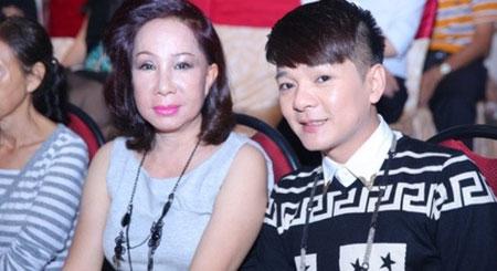 Vũ Hà, vợ hơn nhiều tuổi, Huyền Vân, bà xã, 8 tuổi